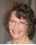 Anke Niederau - Podologische Praxis Niederau